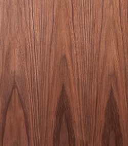 Walnut Flush
